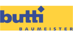 Butti Baumeister