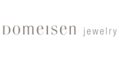 Domeisen Jewelry