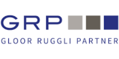 Gloor Ruggli Partner