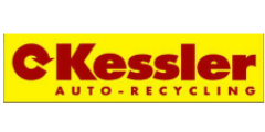 Kessler Auto-Recycling